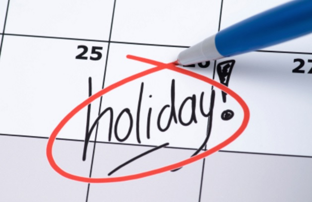 The Benefits Of Using An Annual Leave Management System - My ...