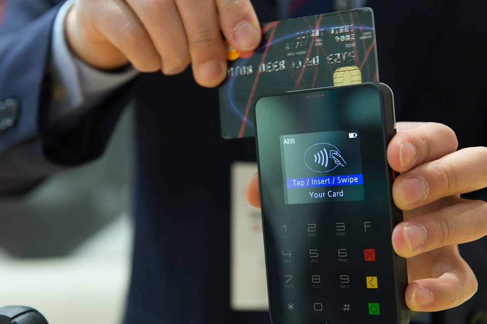 free-card-payment-equipment